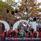 DCUBS Alumni Stories