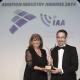 dcu business school aviation award