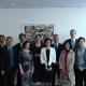 dcu business school china delegation