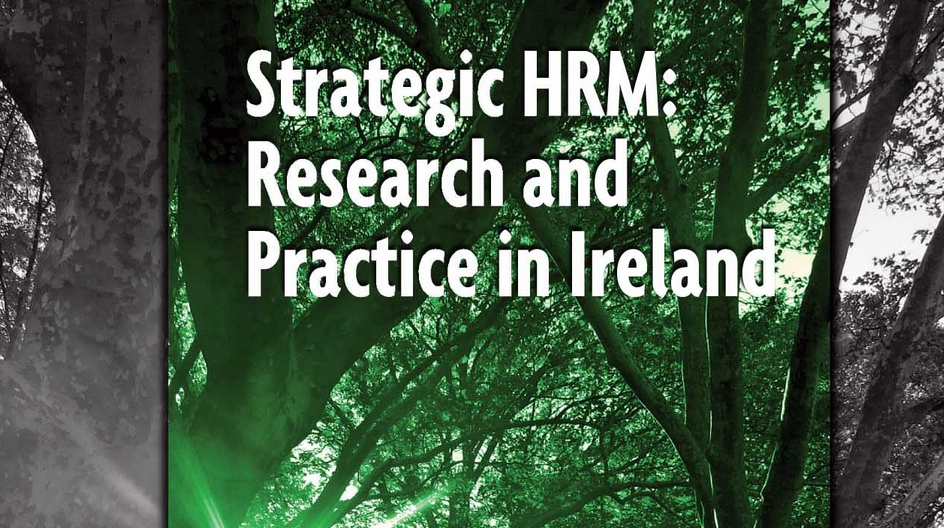 strategic hrm dcu ireland