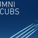 DCUBS Alumni Issue 2