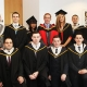 aviation management dcu