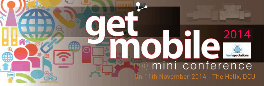 get mobile dcu 2014