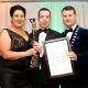 Michael ONeill HR Award(1)