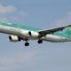aerlingus dcu aviation management
