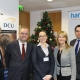 dcu business school research