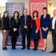 The Future of HR in Ireland HR Manager Survey 2015 Feedback Workshop