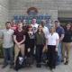 dcu business school india trip 1