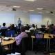 dcu mba executive speaker series