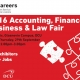 careers-fair-2016
