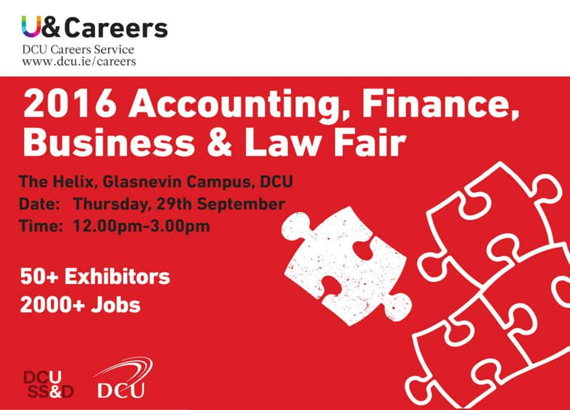 careers-fair-2016