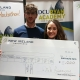 dcu mint students win hackathon