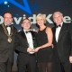 fingal-business-person-of-the-year-david-keenan