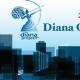 Professor Maura McAdam wins Best Paper Award at the 2017 Diana International Conference
