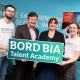 Bord Bia and DCU launch MSc in Insights and Innovation