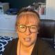 National Risk Assessment Caroline McMullan